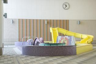 Hylliebadet barnbadet1