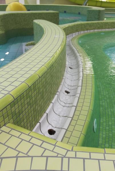 Vattenhuset4