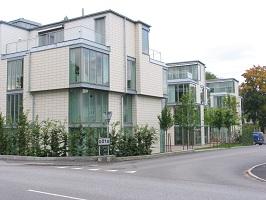 fasad2Lorensberg