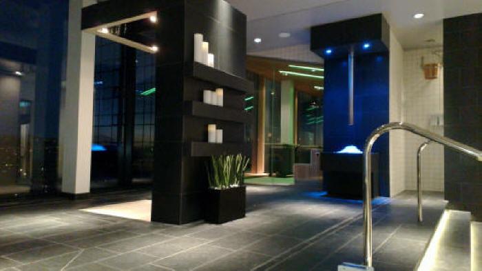 hotell gothia