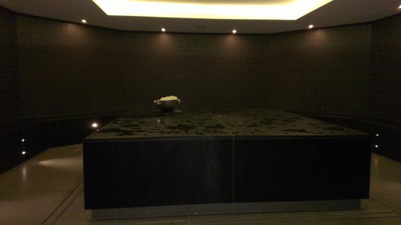 hotell gothia hamam