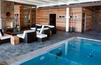 hotell stenumgsbaden