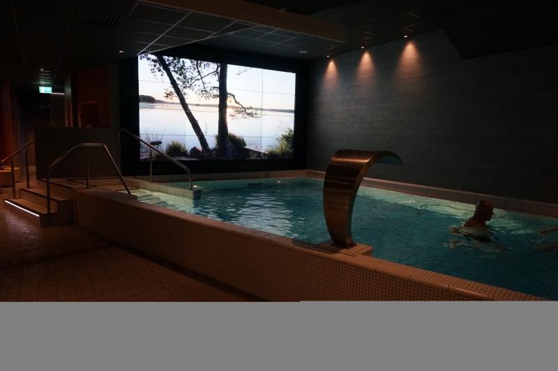 umeå badhus18